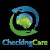 logo-checking